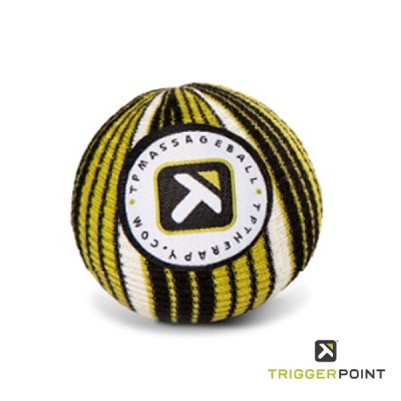 트리거.TP Massage Ball (80095)