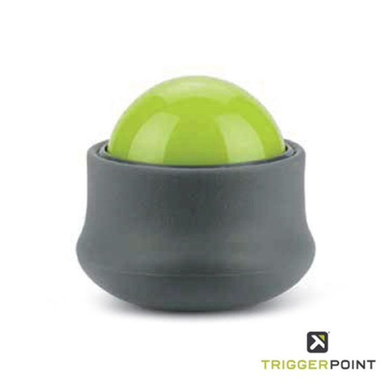 트리거.Handheld Massage Ball (80096)