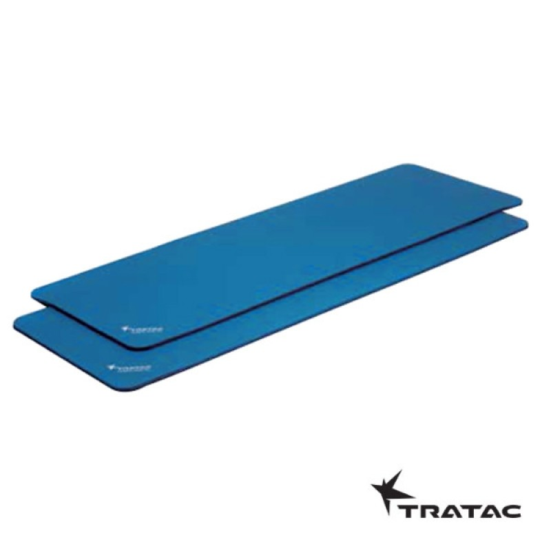 트라텍.Pilates Mat 3Type  (80114)