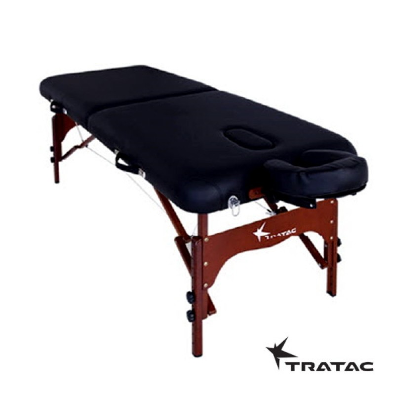 트라텍.Massage Bed Standard (80118)